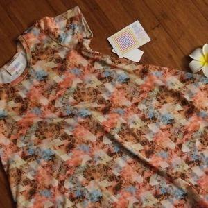 Other - Size 6 scarlett dress little girls nwt